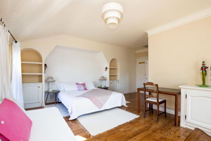 Maison Benesse Maremne 9 pièce(s) 268 m2