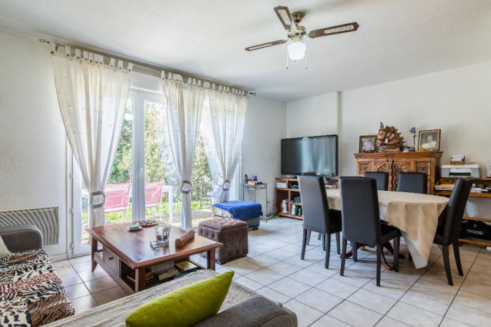 quartier arrousset t4 vendre achat appartement bayonne carmen immobilier. Black Bedroom Furniture Sets. Home Design Ideas