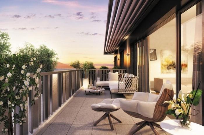 bayonne centre ville a pied achat appartement bayonne carmen immobilier. Black Bedroom Furniture Sets. Home Design Ideas
