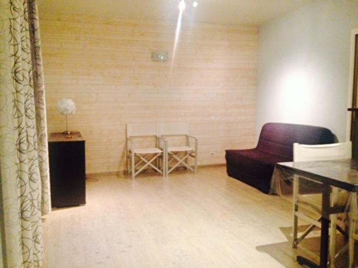 exclusivit appartement enti rement r nov achat appartement bayonne carmen immobilier. Black Bedroom Furniture Sets. Home Design Ideas