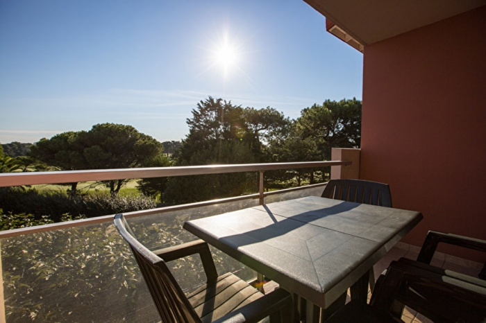 1 bedroom apartment in Anglet - 30 m²