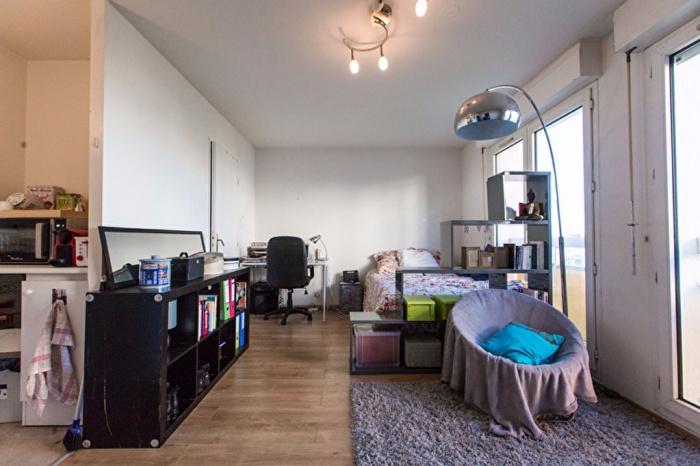 exclusivit t1 bayonne marracq achat appartement bayonne carmen immobilier. Black Bedroom Furniture Sets. Home Design Ideas
