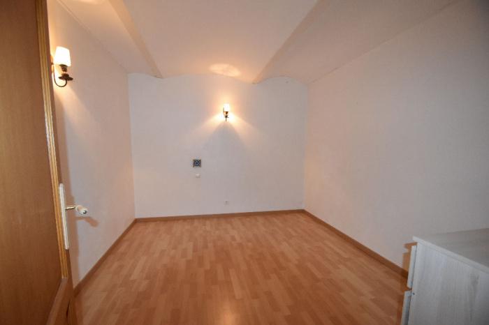 A vendre Biarritz centre T 3 en duplex