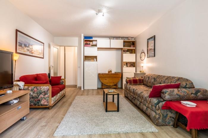 T2 avec terrasse et jardin achat appartement anglet - Achat appartement anglet ...