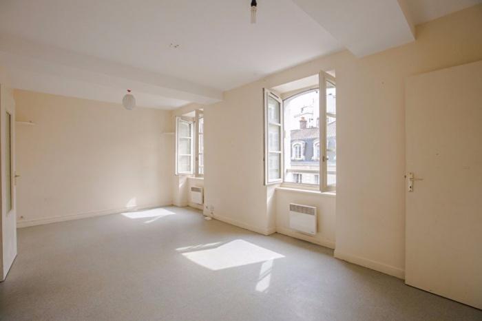 Appartement Bayonne 2 pièce(s) 50 m2