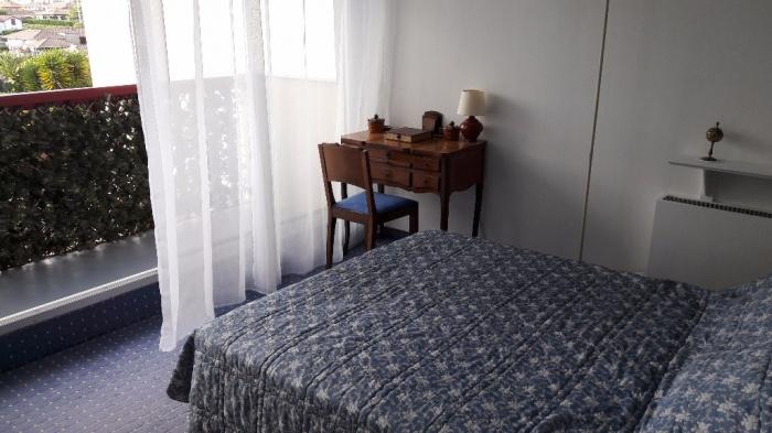 Appartement vendre avec terrasse cave et garage double - Achat appartement anglet ...