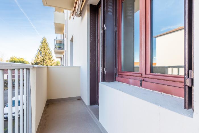 Apartamento Bayona 3 habitaciones en venta