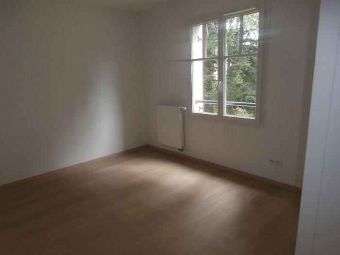 Location Appartement USTARITZ (64480) - Century 21