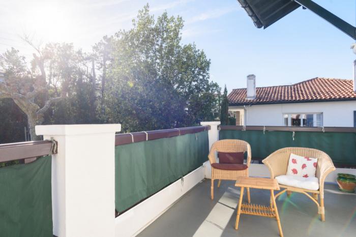 En venta zona residencial AICE ERROTA.