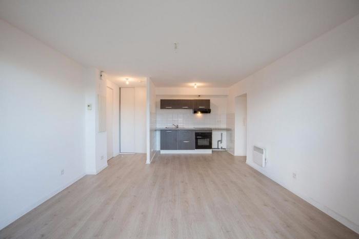 Appartement Labenne 3 pièce(s) 60 m²