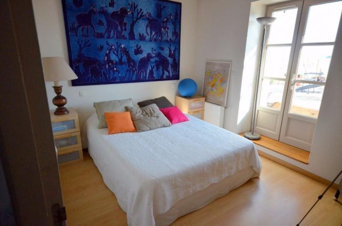 Beach house comprar casa ciboure carmen immobilier - Comprar casa en hendaya ...