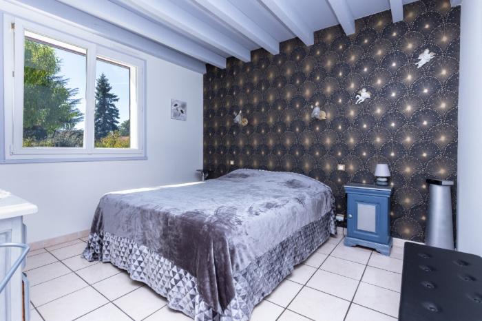 Maison Seignosse 7 pièce(s) 125 m2
