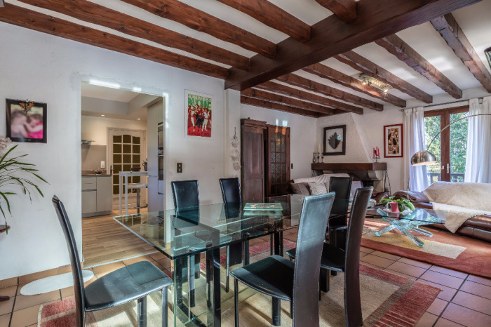 House for sale in Urcuit of approximately 170 m2