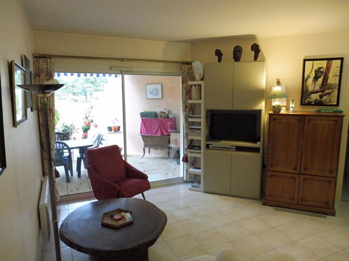 Appartement hossegor 2 pi ce s 57 m2 achat appartement hossegor carmen immobilier - Calcul m2 piece ...