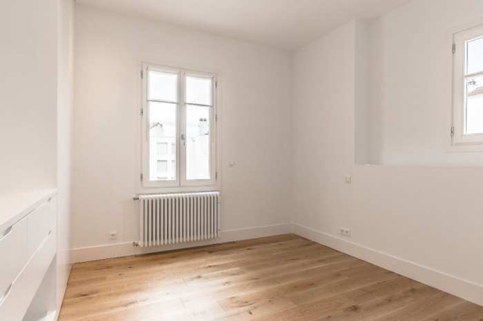 A vendre, Saint Jean de Luz centre ville, appartement T4