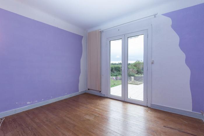Maison Saint Jean De Marsacq 7 pièce(s)