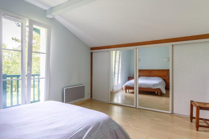Superbe villa de type 7 à vendre à Petit Paris