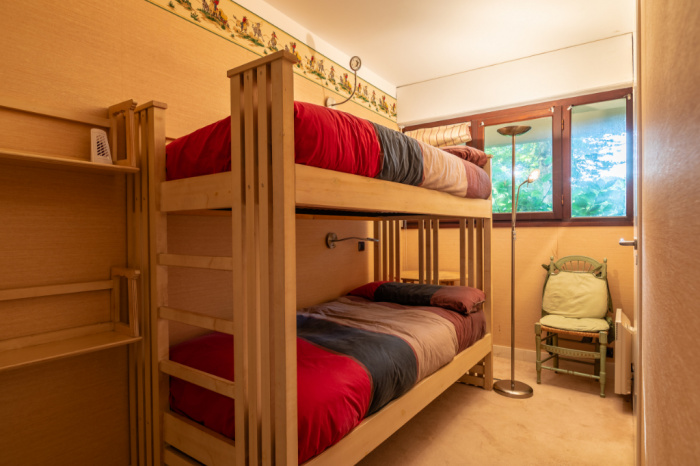 emplacement pris 2 pas du golf et des plages achat appartement anglet carmen immobilier. Black Bedroom Furniture Sets. Home Design Ideas