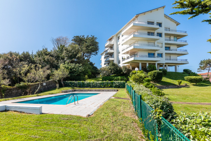 Apartment Anglet 1 rooms, 27m²