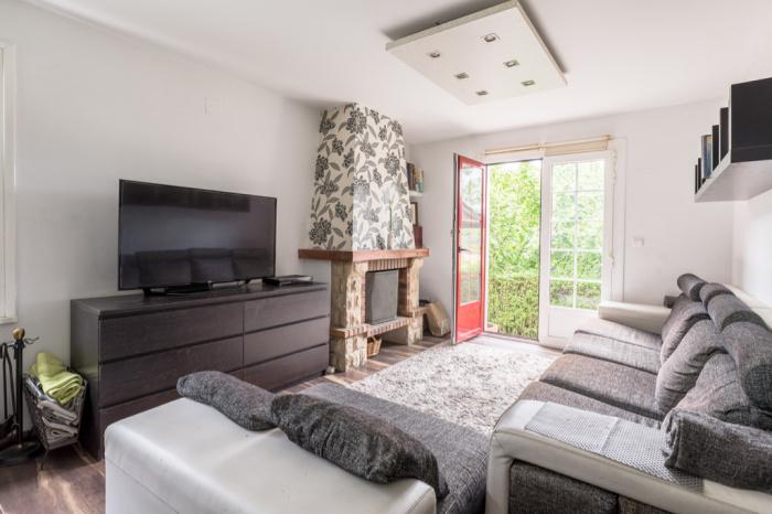 Proche centre ville bel appartement type T3 bis à vendre