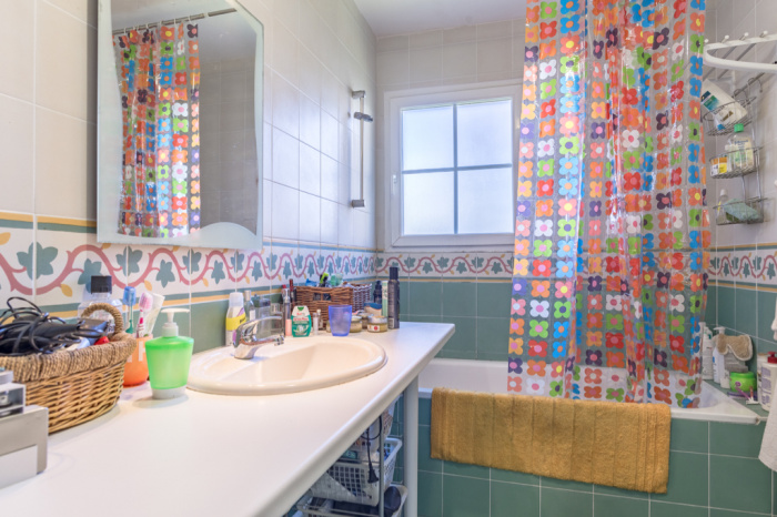 Appartement Hendaye 2 pièce(s) 42 m²