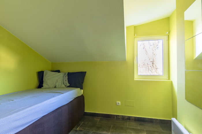 Appartement T3 Hendaye Hauteurs plage vue mer