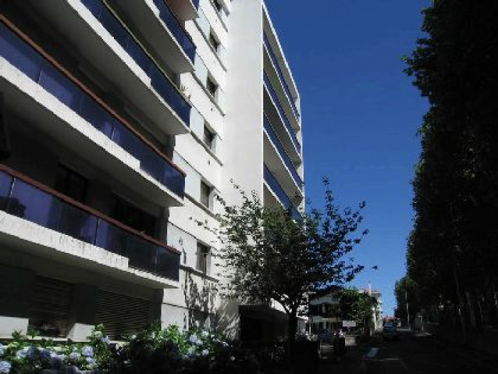Appartement Biarritz 1 pièce(s)