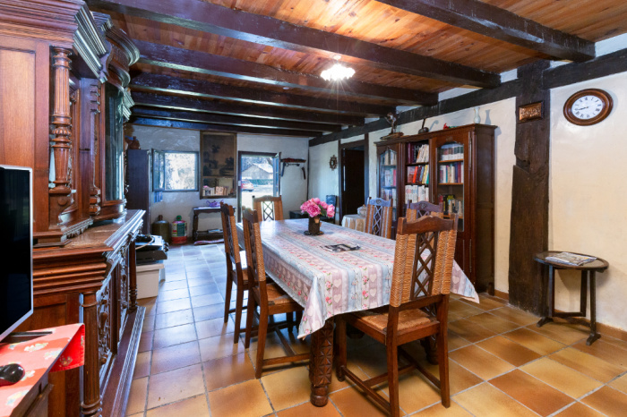 Villa Moliets Y Maa 160 m2