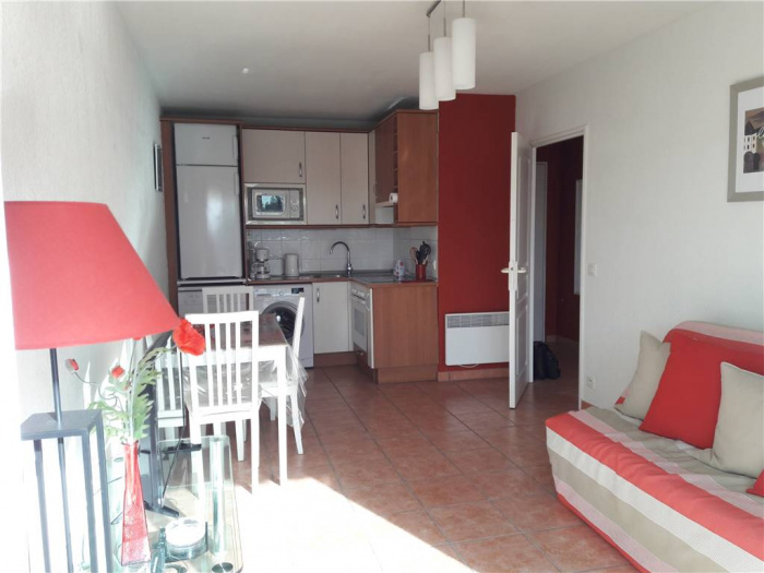 Appartement HENDAYE - 0 m²