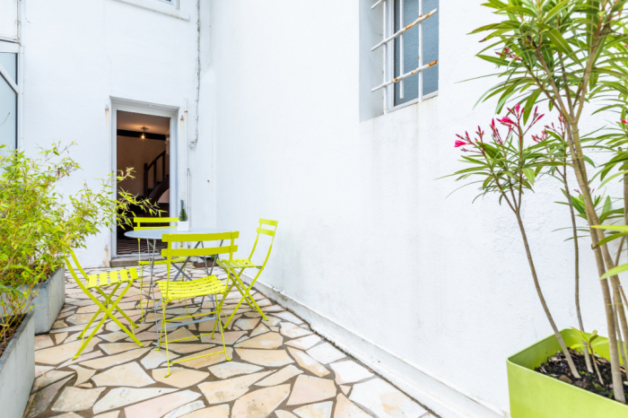 Venta apartamento 3 habitaciones 66 m²