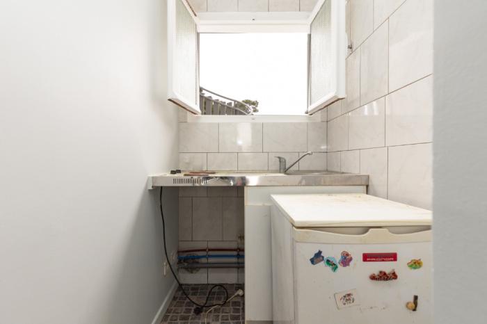 Appartement  2 pièce(s) 30 m2