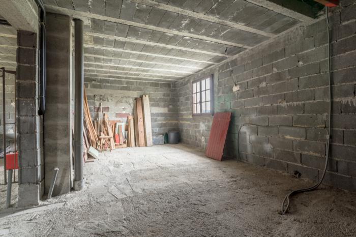 Casa adosada Urrugne 270 m2.
