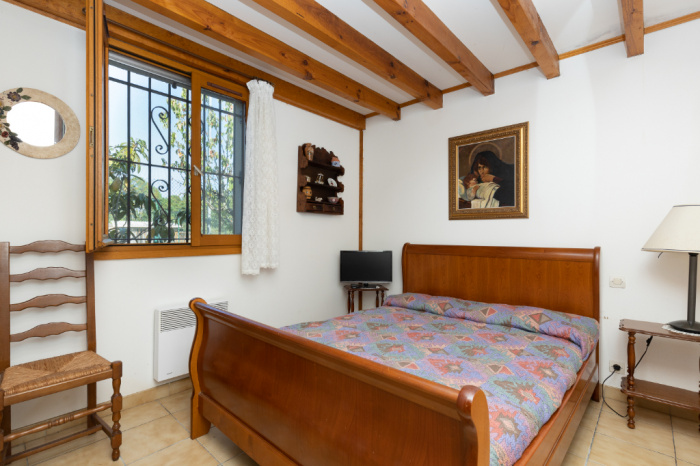 Villa Soustons 6 pièce(s)