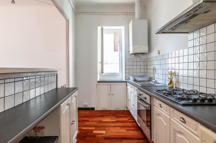 Appartement à vendre Biarritz centre