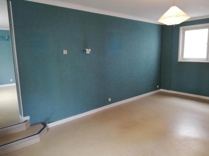 Bureaux Bayonne 3 pièce(s) 57 m2