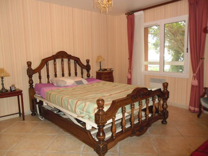 Magnifique villa à Hossegor