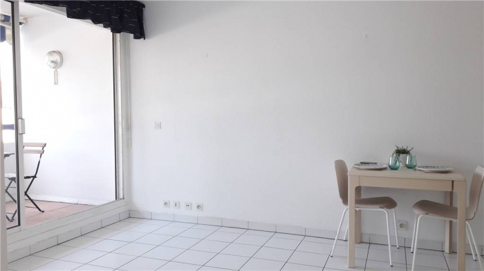Ciboure - 2 pièce(s) - 35.02 m2