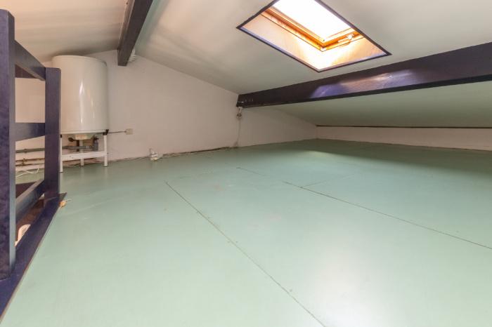 Appartement Capbreton 2 pièce(s) 30 m2