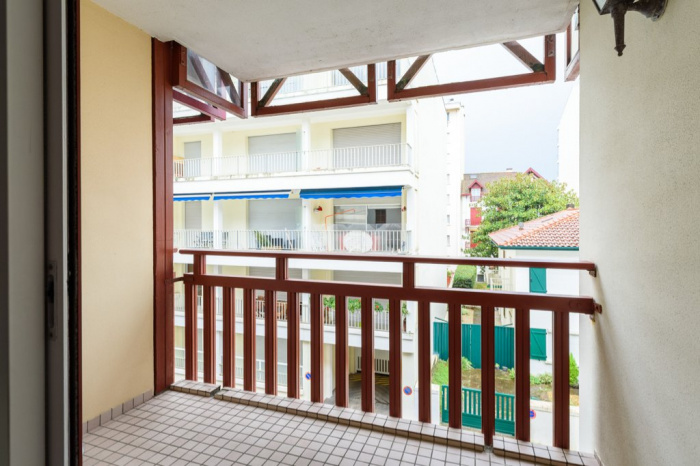 Apartment Saint Jean De Luz 5 rooms 112 m²