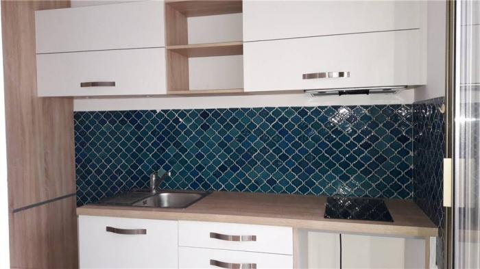 Apartment SAINT-JEAN-DE-LUZ - 44.12 m²
