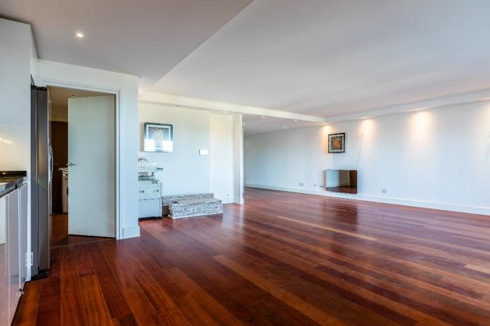 A vendre Biarritz-Port Vieux appartement 4 pièces vue mer