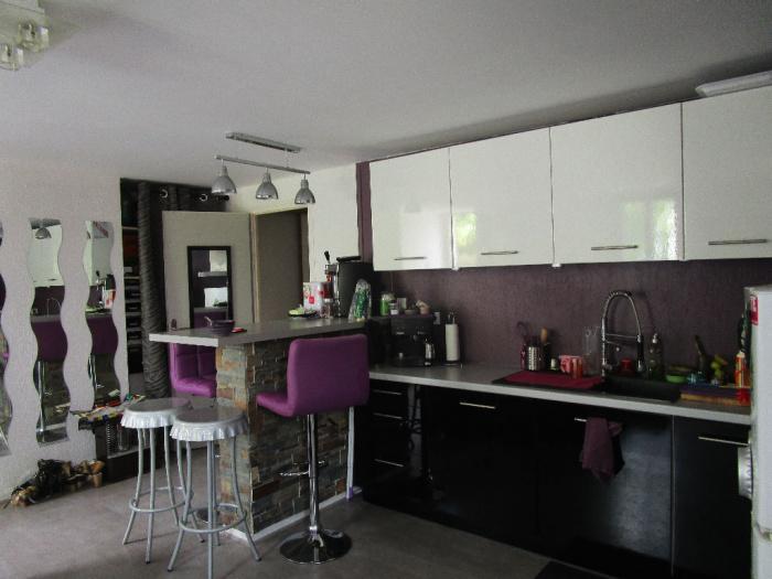 Apartment downtown Seignosse