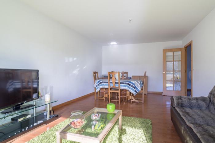 A vendre Urrugne, appartement T3.