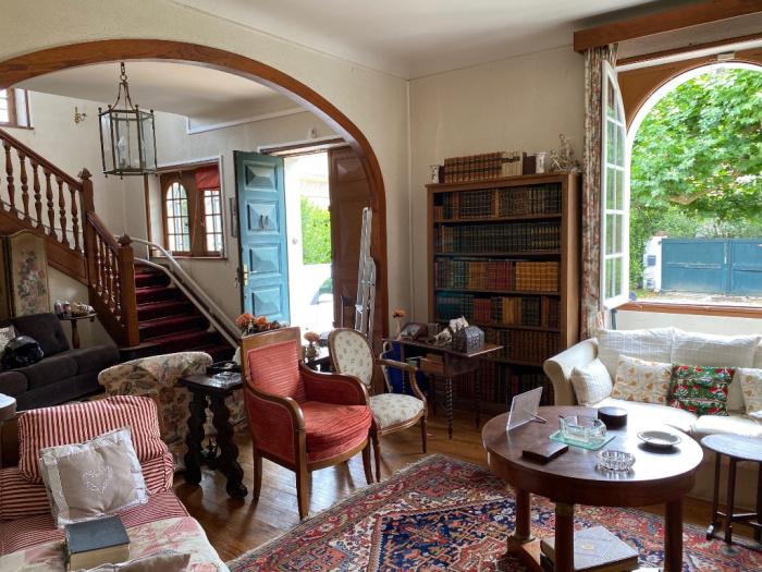 Casa Anglet 6 habitaciones 200 m²