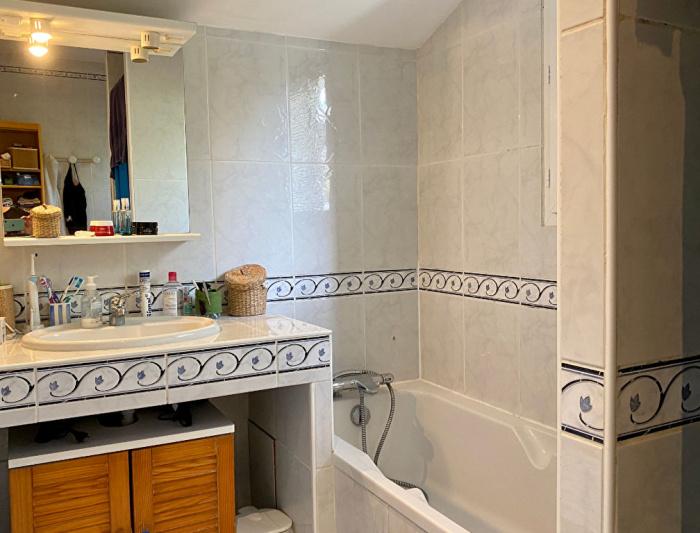 Preciosa casa vasca de 130 m² en San Juan de Luz.