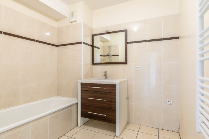 Apartment Bayonne 3 rooms 58 m2