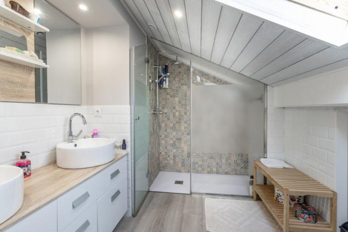 Maison Hendaye 6 pièce(s) 180 m2