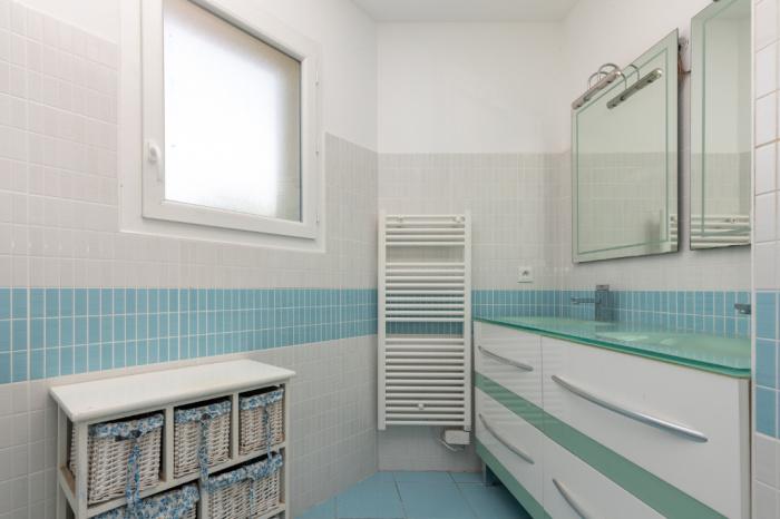 Maison Soustons 6 pièce(s) 160 m2