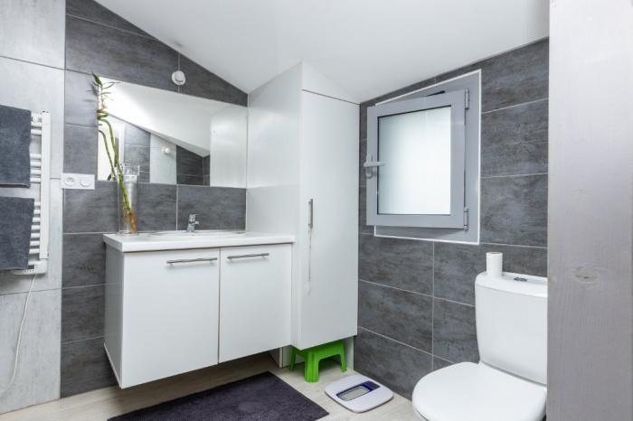 Maison Seignosse 4 pièce(s) 98 m2