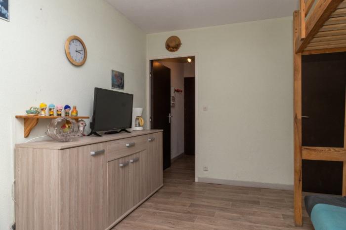 Appartement Seignosse
